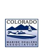 cmd_logo