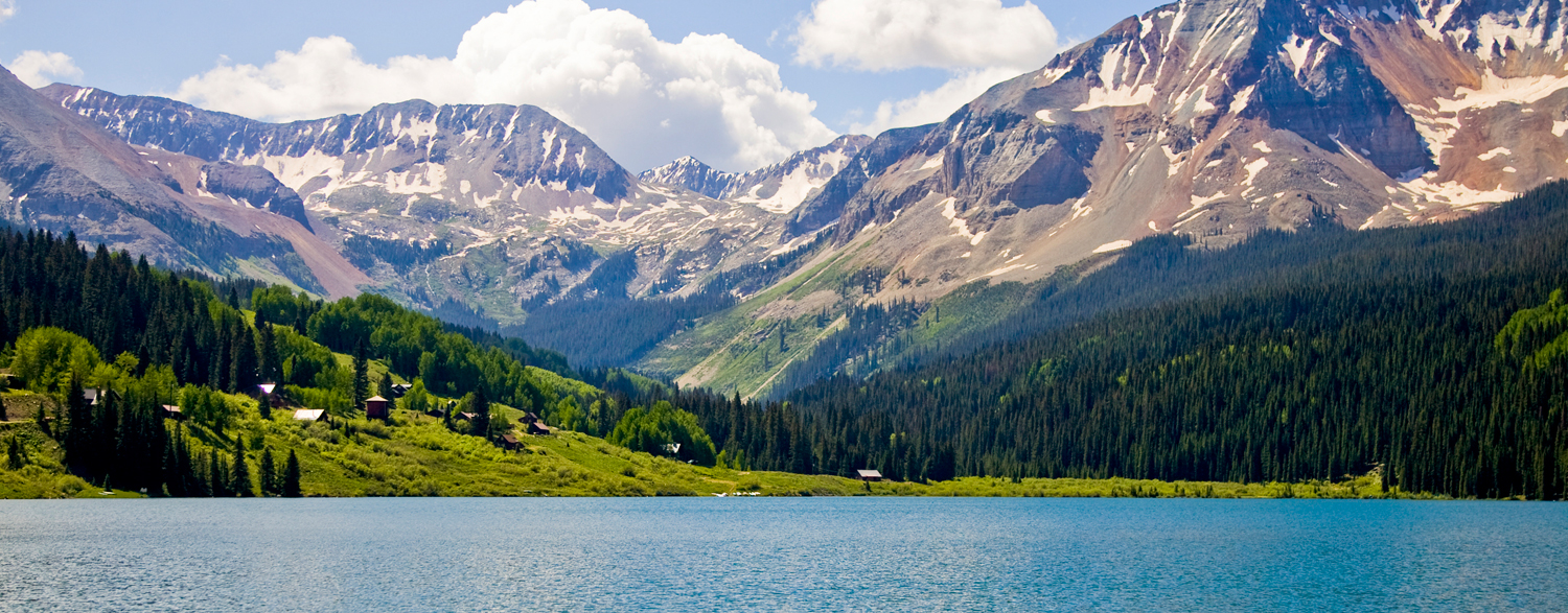 colorado_lakes2