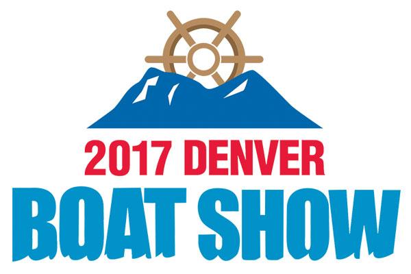 denver_boat_show3