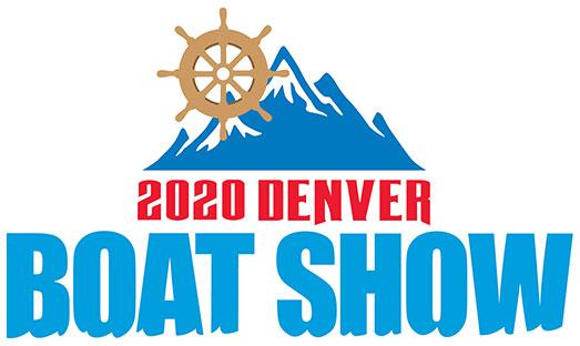 Denver Rv Show 2020.Denver Boat Show